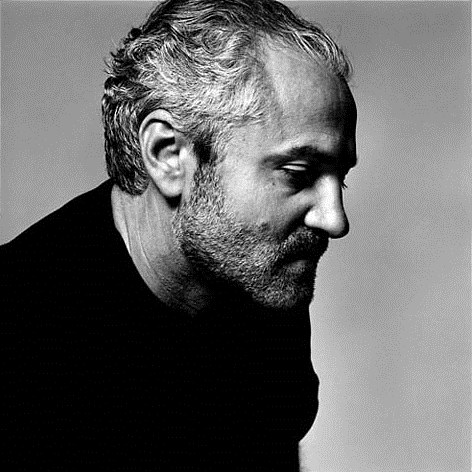 Gianni Versace - (born Giovanni Maria Versace; 2 December 1946 – 15 July 1997) was an Italian fashion designer and founder of Versace, an international ... - gianni_versace