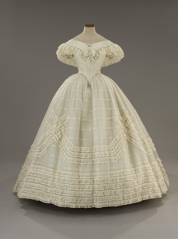 Abiti Da Sera 1860.Tirelli Costumi Abito Oscar Il Gattopardo Replica Dell Originale