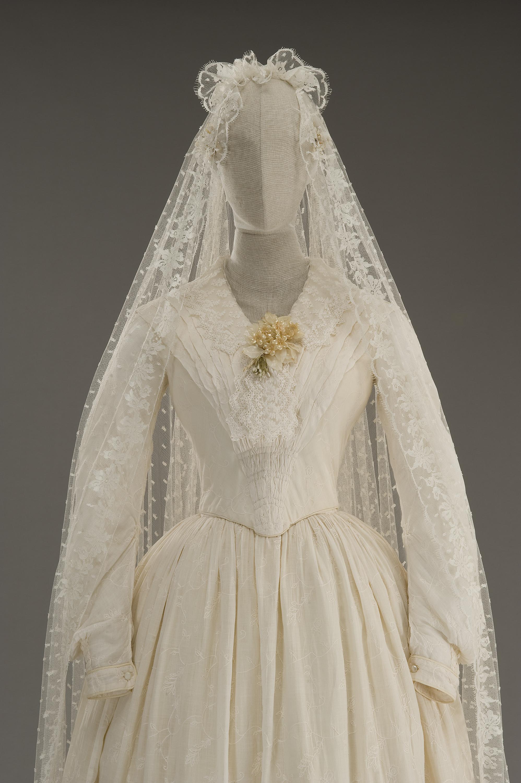 Abiti Da Sposa 1800.Tirelli Costumi Abito Oscar Seta