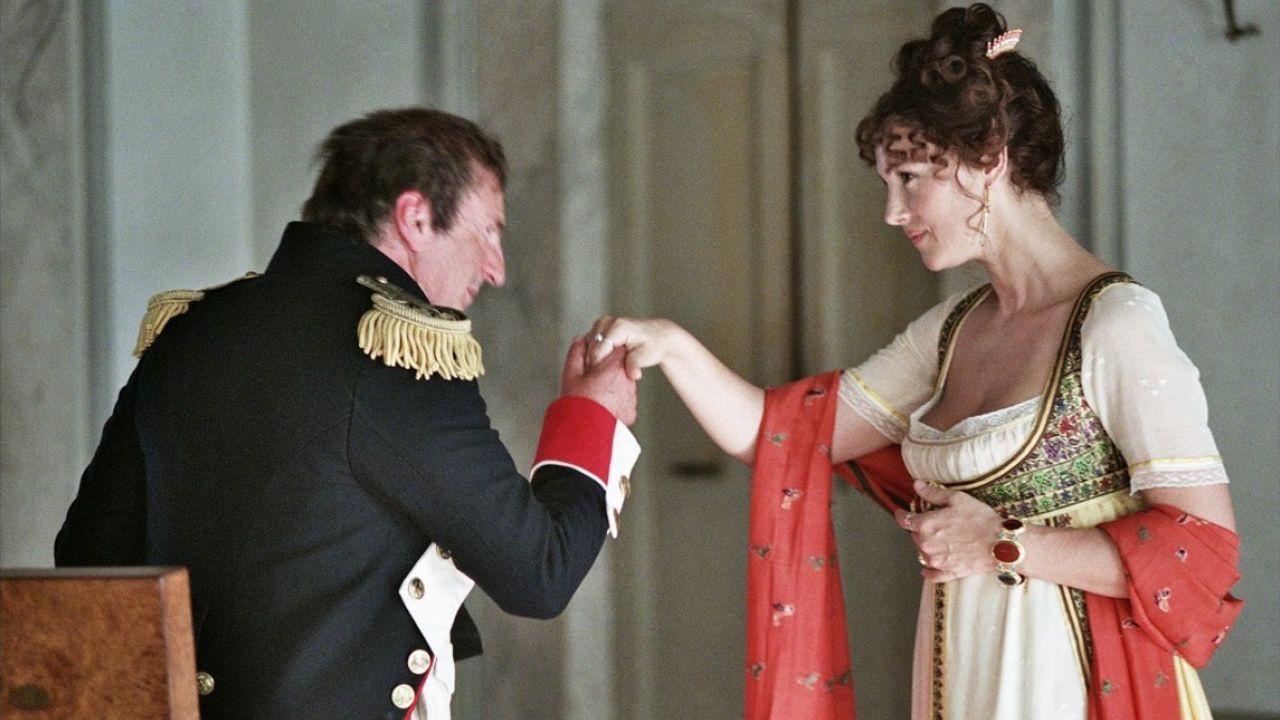 Risultati immagini per n io e napoleone