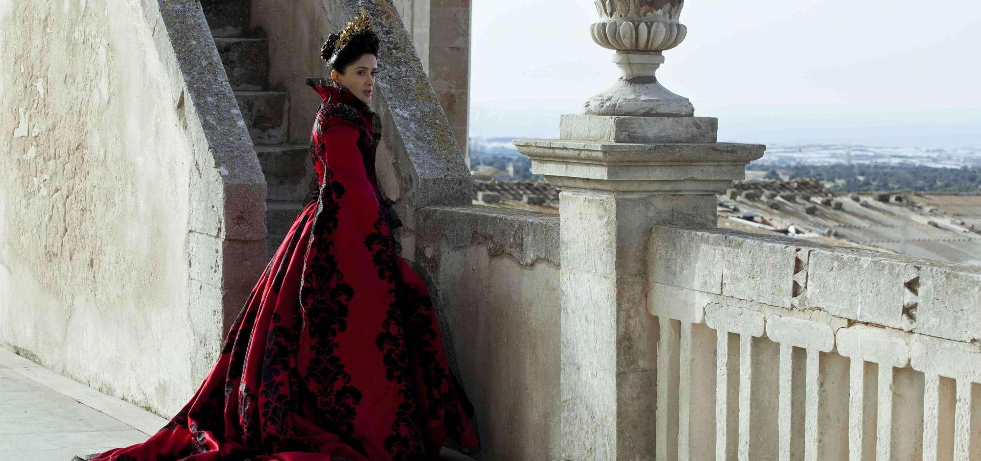 Of Tirelli Racconto Il Racconti Dei Tales Costumi Tale dxhQtCosrB